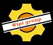 Wipi group